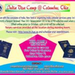 visa-camp