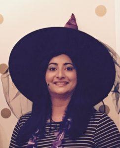 halloween-profile