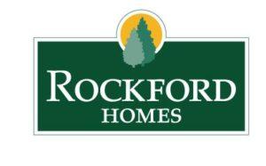 rockford-transparent