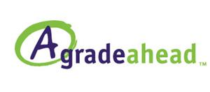 A Grade ahead
