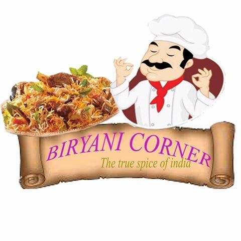 Biriyani Corner