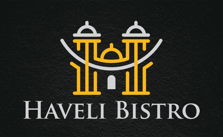 Haveli Bistro