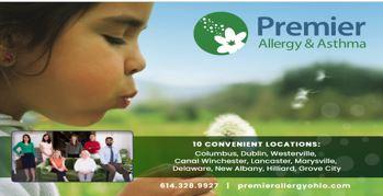 Premier Allergy